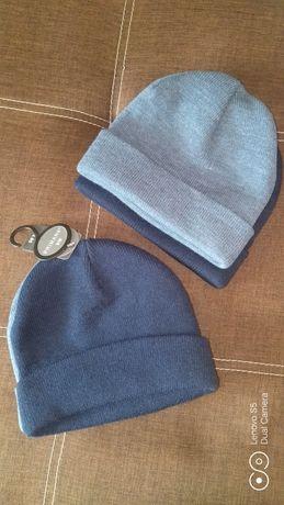 Набір з двох шапок Primark