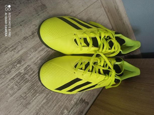 Sprzedam buty Adidas X Tango 18.4 TF