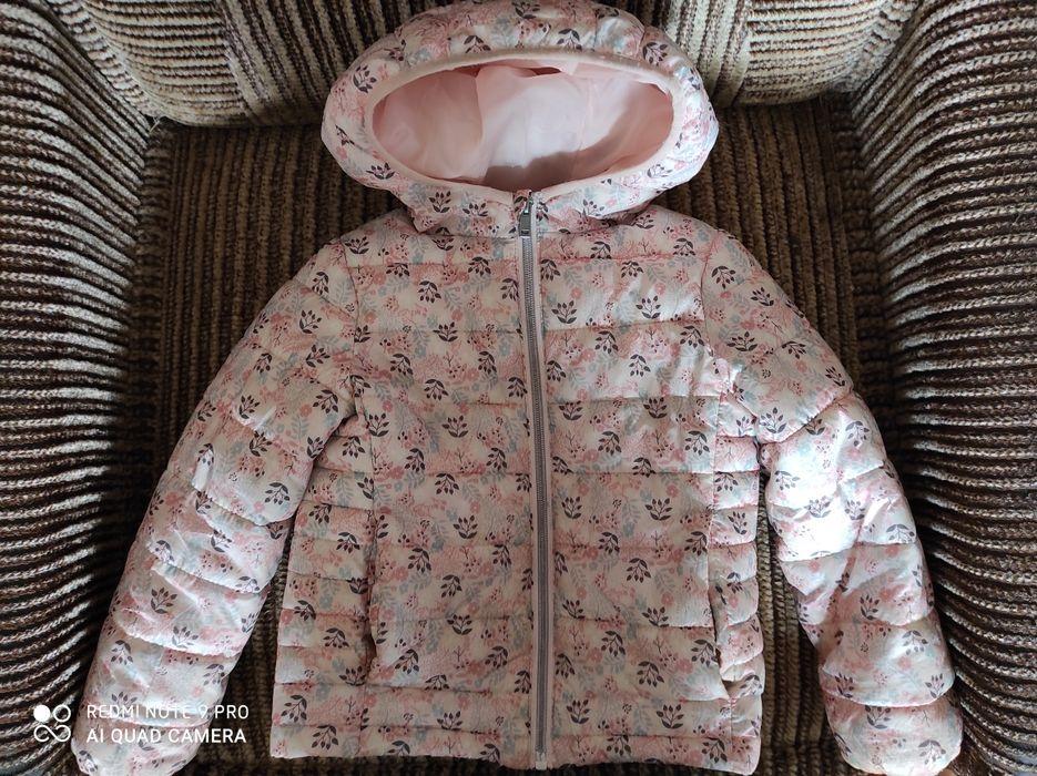 Куртка primark!!! Красилов - изображение 1