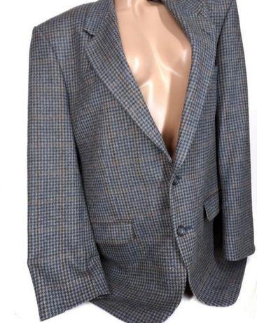 Верхняя одежда Л/Хл цена одной 160 грн.!!