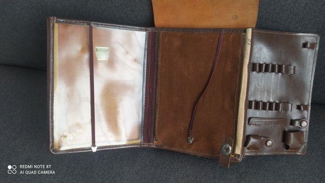 Военный портфель