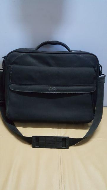 torba Samsonite na laptopa