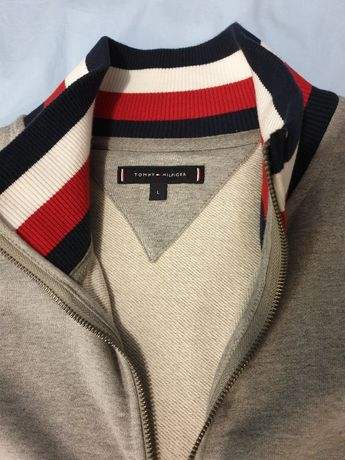 Bluza męska Tommy Hilfiger rozmiar L