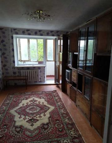 3-ох кімнатна квартира на Південному-Заході TOP