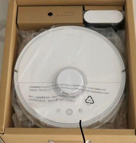 Vendo Xiaomi Roborock S50