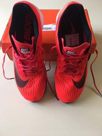 Красовки Nike Running zoom