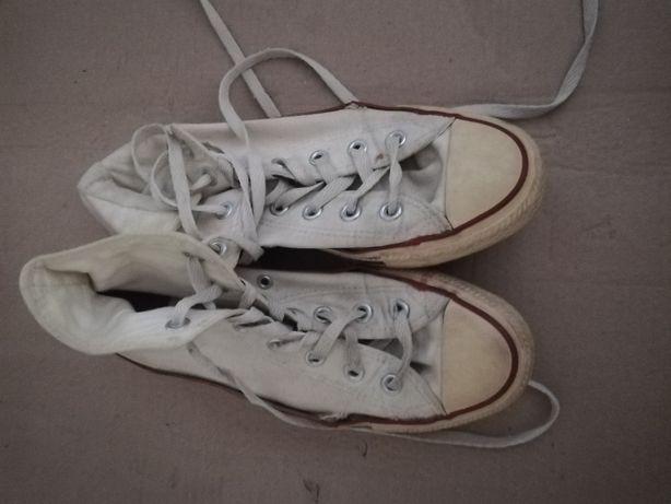 Sapatilhas All Star Converse