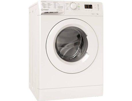 Vendo Placa de Indução, Forno e Máquina de Lavar Roupa
