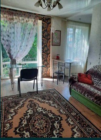 Продам двухкомнатную квартиру в центре г. Луганск