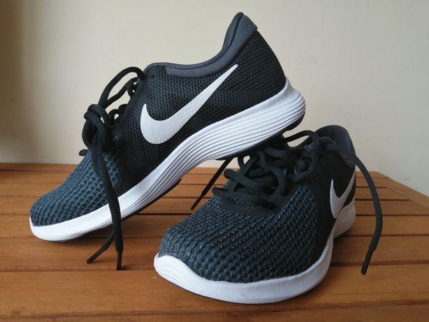Sapatilhas Nike Novas AJ3491
