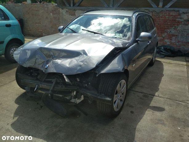 BMW Seria 3 bmw 3