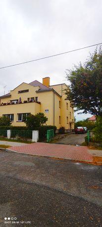 Mieszkanie 3-pokojowe w Żaganiu BEZ POŚREDNIKÓW