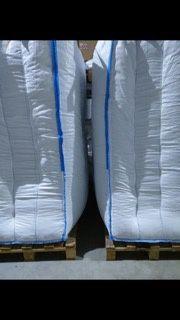 Opakowania BIG BAG BAGI worki bigbag 68x108x140 cm 1000 kg