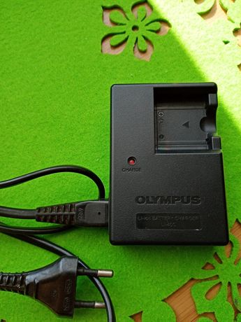 Ładowarka Olympus Li-on Battery Charger Li-40C