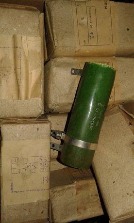 Резистор ПЭВР-50 1,2ком
