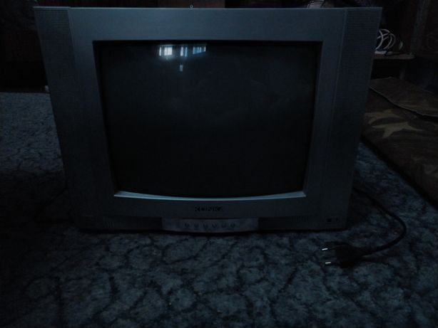 Продаю старенькие телевизоры
