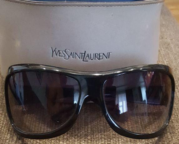 Очки Yves Saint Laurent