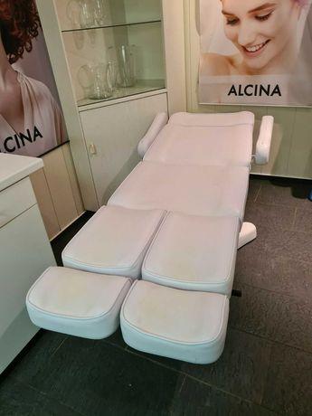 Кресло для педикюра , кушетка косметологичесская