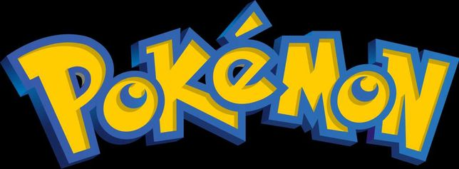 Cartas pokemon edicões antigas