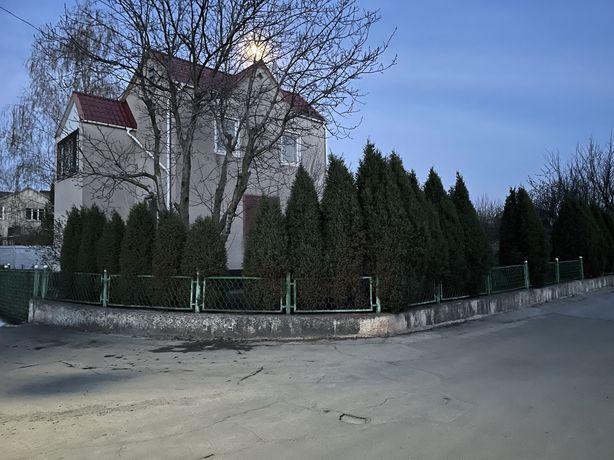 Дача Мрия Паром дом