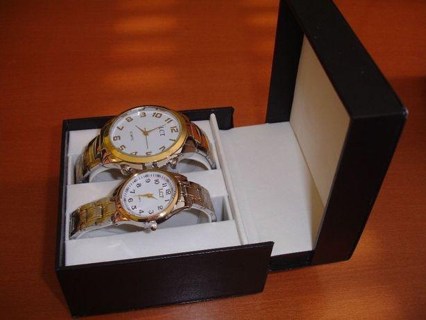 Relógio LCT masculino