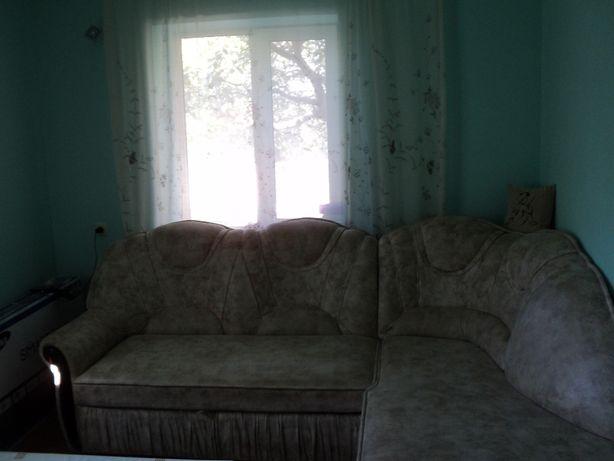 Продам дом в Севастополе Фруктовое