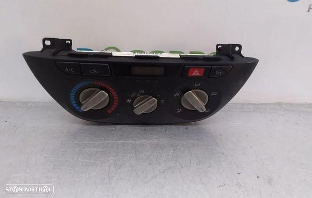 Comutador De Sofagem Toyota Rav 4 Iii (_A3_)