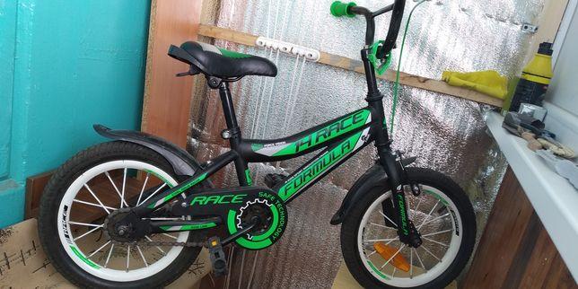Велосипед Formula 14
