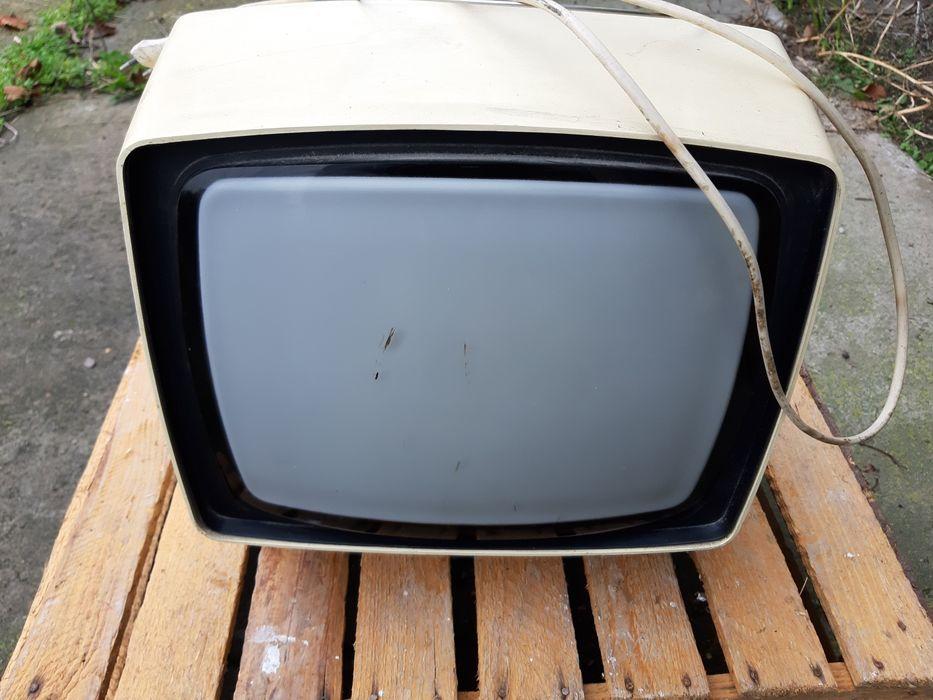 Tv Unitra Neptun Błonie - image 1