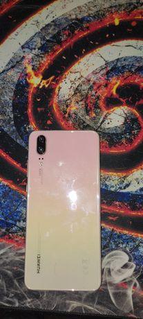 Huawei p20 EML L29