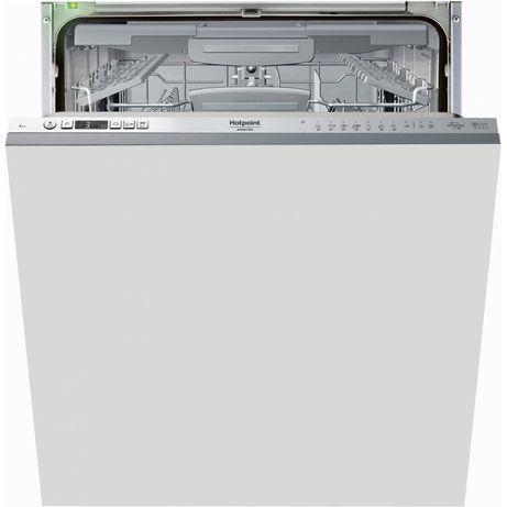 Посудомоечная машина Hotpoint HIO 3T223WGF E .Новая