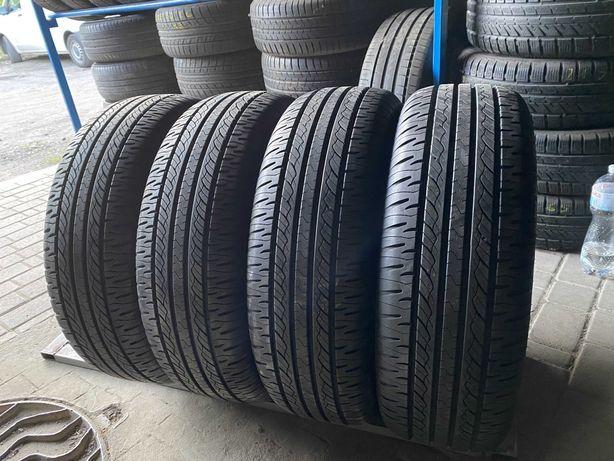 лето 215/65/R16 НОВЫЕ 2016г Royal Black 4шт резина шины