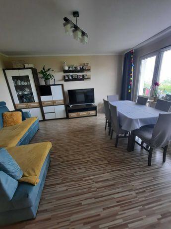 Mieszkanie na sprzedaż 59,5 m2 Górczyn