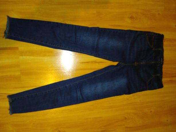 Spodnie Reserved r. 152 dla dziewczynki