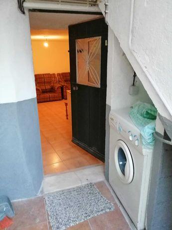 Aluga-se quartos Castelo Branco