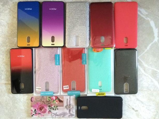 Чехол Meizu u10/mx6/М3/М5/M6 Xiaomi Note 5/4/3/4 x/5/6. 7.8 а pro
