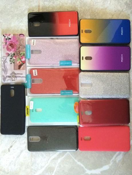 Чехол Meizu mx6/М3/М5/M6 Xiaomi Note 5/4/3/4 /5/6. 7.8 9 а 10 x pro