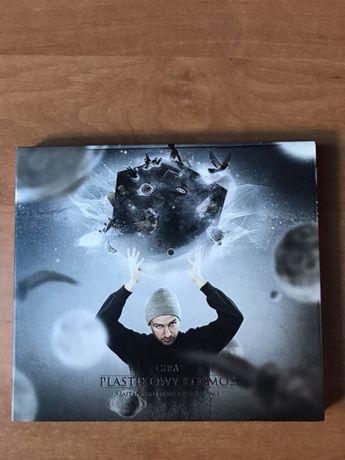 płyta Cira plastikowy kosmos