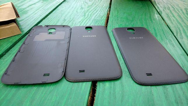 Samsung obudowy