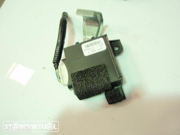Modulo electrico 89780-0H021-B - Toyota Aygo 1.0 vvti ( 2014 )