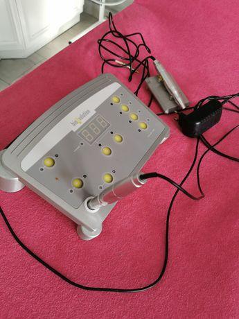 Bioevolution oreader laser permanentny maszyna