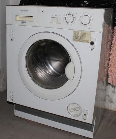 Maquina de lavar roupa e louça - as duas por 90€