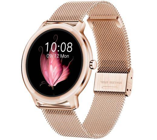 Smartwatch Rubicon RNBE66