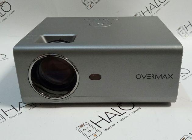 Rzutnik projektor OVERMAX Multipic 3.5 Led HD WiFi od HaloGSM