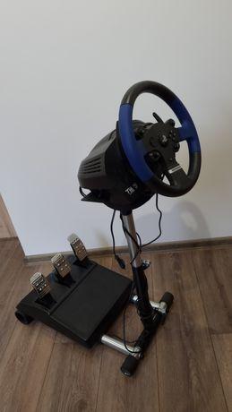Kierownica Thrustmaster T150 RS Pro, T3PA, Wheel Stand Pro