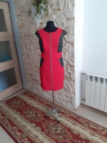 Sukienka 44 rozmiar