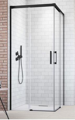Kabina prysznicowa Radaway 80 x 80 cm