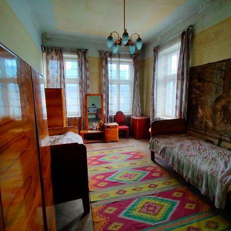 Продаж 2 кімнатної квартири! Вулиця Б.Хмельницького !