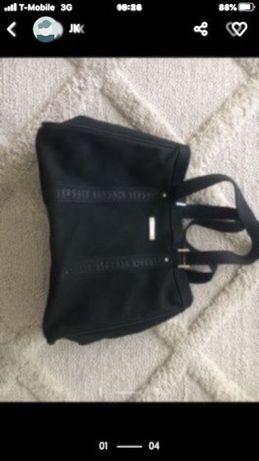 Versace torba podreczna- A4