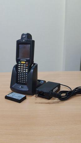 Продажа ТСД Motorola MC3090R